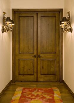 Interior Door And Closet Company Welcome To The Interior Door And Closet Company Idcc